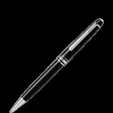 Montblanc Meisterstuck Classique Platinum Coated 164 Ballpoint Pen